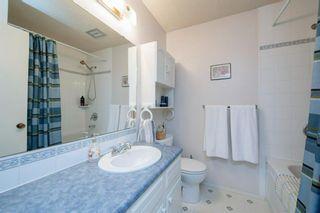 Photo 23: 9619 Oakhill Drive SW in Calgary: Oakridge Detached for sale : MLS®# A1118713