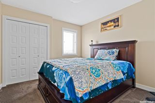 Photo 23: 9 Stanford Road in White City: Residential for sale : MLS®# SK850057
