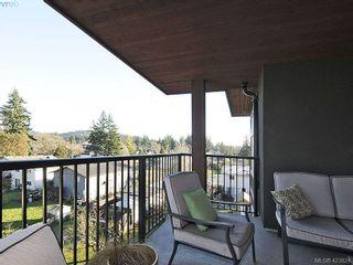 Photo 17: 410 2717 Peatt Rd in VICTORIA: La Langford Proper Condo for sale (Langford)  : MLS®# 836997