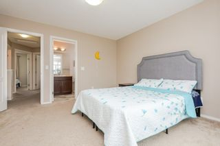 Photo 26: 7322 ARMOUR Crescent in Edmonton: Zone 56 House for sale : MLS®# E4223430