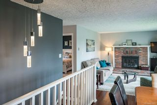 Photo 18: 599 23rd St in : CV Courtenay City House for sale (Comox Valley)  : MLS®# 857975