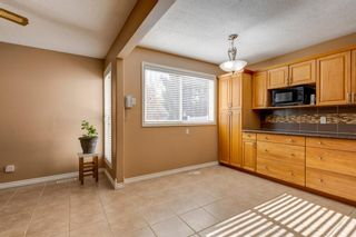 Photo 5: 301 9930 Bonaventure Drive SE in Calgary: Willow Park Row/Townhouse for sale : MLS®# A1150747