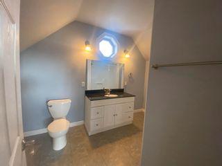 Photo 15: 1 Fourth Street in Trenton: 107-Trenton,Westville,Pictou Residential for sale (Northern Region)  : MLS®# 202110429