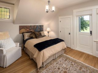 Photo 19: 2519 Currie Rd in Oak Bay: OB South Oak Bay House for sale : MLS®# 877423