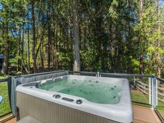 Photo 50: 2485 Pylades Dr in : Na Cedar House for sale (Nanaimo)  : MLS®# 873595
