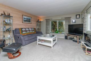 Photo 5: C24 920 Whittaker Rd in : ML Malahat Proper Manufactured Home for sale (Malahat & Area)  : MLS®# 882054