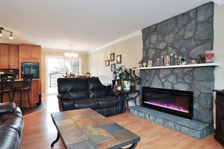 """Photo 4: 20579 48 Avenue in Langley: Langley City House for sale in """"CITY PARK"""" : MLS®# R2534964"""