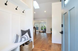 Photo 12: 271 Glacier View Dr in : CV Comox (Town of) House for sale (Comox Valley)  : MLS®# 865844