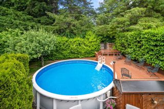 Photo 31: 4819 West Saanich Rd in : SW Beaver Lake House for sale (Saanich West)  : MLS®# 878240
