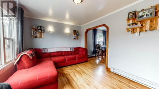 Photo 6: 1661 Portugal Cove Road in Portugal Cove: House for sale : MLS®# 1230741
