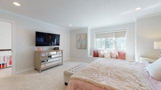 Photo 23: 9903 145 Street in Edmonton: Zone 10 House for sale : MLS®# E4261729