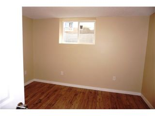 Photo 36: 1020 28 Street SE in Calgary: Albert Park/Radisson Heights House for sale : MLS®# C4101081