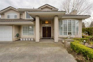 Photo 3: 12162 75 Avenue in Surrey: West Newton House for sale : MLS®# R2554447