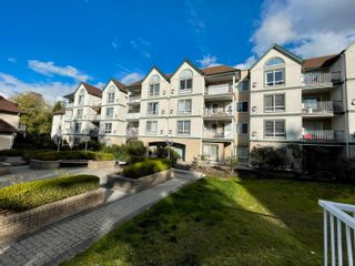 """Photo 3: 203 10082 132 Street in Surrey: Whalley Condo for sale in """"MELROSE COURT"""" (North Surrey)  : MLS®# R2623743"""