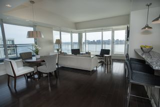 Photo 7: 1203 31 Kings Wharf Place in Dartmouth: 10-Dartmouth Downtown To Burnside Residential for sale (Halifax-Dartmouth)  : MLS®# 202105083