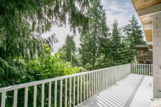 Photo 9: 2987 SURF Crescent in Coquitlam: Ranch Park House for sale : MLS®# R2197011
