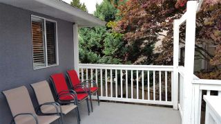 """Photo 8: 8154 CARIBOU Street in Mission: Mission BC House for sale in """"Caribou and Bobcat"""" : MLS®# R2004005"""