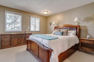 Photo 30: 139 Cantrell Place SW in Calgary: Canyon Meadows Detached for sale : MLS®# A1096230