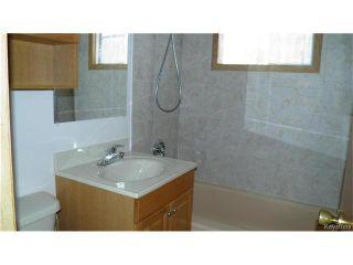 Photo 8: 760 Stewart Street in Winnipeg: Crestview Residential for sale (5H)  : MLS®# 1701776