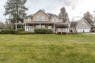 "Photo 2: 24920 30 Avenue in Langley: Otter District House for sale in ""SOUTH OTTER"" : MLS®# R2534357"