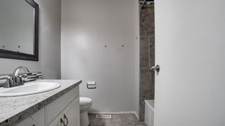 Photo 27: 22 3520 60 Street NW in Edmonton: Zone 29 Townhouse for sale : MLS®# E4249028