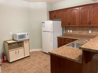 Photo 34: 9215 118 Street in Edmonton: Zone 15 House for sale : MLS®# E4247486