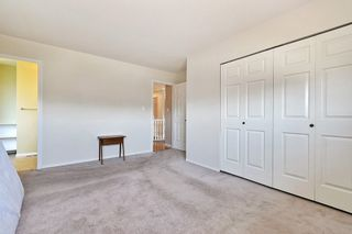 """Photo 15: 13 3055 TRAFALGAR Street in Abbotsford: Central Abbotsford Townhouse for sale in """"GLENVIEW MEADOWS"""" : MLS®# R2608637"""