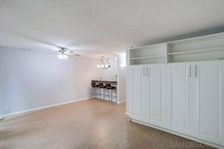 Photo 6: MISSION VALLEY Condo for sale : 1 bedrooms : 6202 Friars Rd #310 in San Diego
