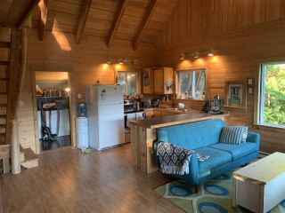 Photo 3: 815 THE GROVE Road: Gambier Island House for sale (Sunshine Coast)  : MLS®# R2510782