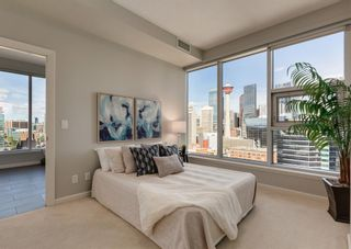 Photo 16: 1703 211 13 Avenue SE in Calgary: Beltline Apartment for sale : MLS®# A1147857