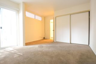 Photo 12: MISSION VALLEY Condo for sale : 1 bedrooms : 1357 Caminito Gabaldon #H in San Diego