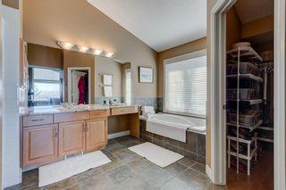 Photo 17: 206 GLENEAGLES View: Cochrane House for sale : MLS®# C4181281