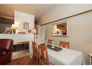 Photo 6: 14 2250 CHRISTOPHERSON ROAD in South Surrey White Rock: Home for sale : MLS®# R2139372