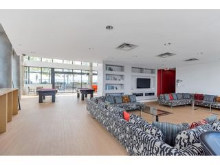 """Photo 29: 1704 128 W CORDOVA Street in Vancouver: Downtown VW Condo for sale in """"WOODWARDS"""" (Vancouver West)  : MLS®# R2592545"""
