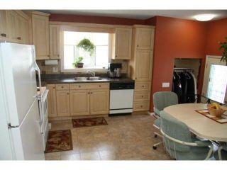 Photo 6: 417 Wales Avenue in WINNIPEG: St Vital Residential for sale (South East Winnipeg)  : MLS®# 1104052