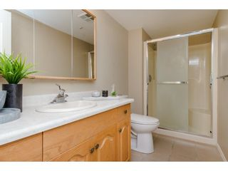 """Photo 14: 406 2626 COUNTESS Street in Abbotsford: Abbotsford West Condo for sale in """"The Wedgewood"""" : MLS®# R2221991"""