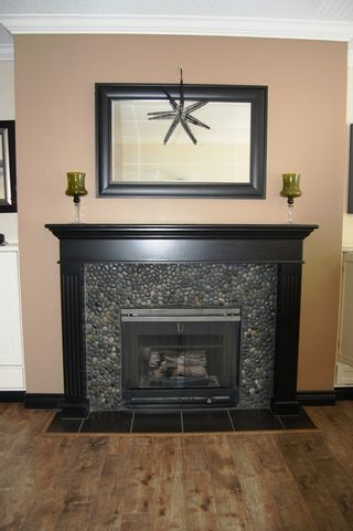 """Photo 3: 312 33165 2nd Avenue in Mission: Condo for sale in """"Mission Manor"""" : MLS®# F1124382"""