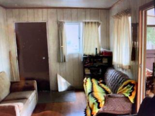 "Photo 8: 59017 BLACKWATER Road in Prince George: Blackwater House for sale in ""BOBTAIL LAKE"" (PG Rural West (Zone 77))  : MLS®# R2460791"