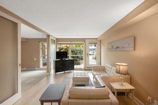 Photo 4: 103 1155 Yates St in : Vi Downtown Condo for sale (Victoria)  : MLS®# 874413