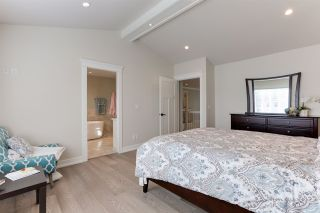 """Photo 25: 17246 4 Avenue in Surrey: Pacific Douglas House for sale in """"Summerfield"""" (South Surrey White Rock)  : MLS®# R2547118"""