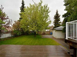 Photo 17:  in CALGARY: Silver Springs Residential Detached Single Family for sale (Calgary)  : MLS®# C3621540