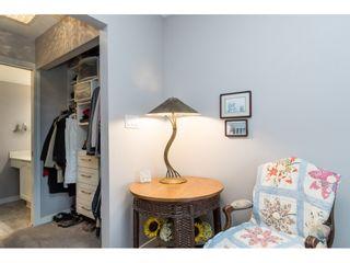 "Photo 26: 404 1220 FIR Street: White Rock Condo for sale in ""Vista Pacifica"" (South Surrey White Rock)  : MLS®# R2493236"