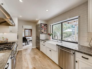 Photo 5: POWAY House for sale : 4 bedrooms : 14626 Silverset St