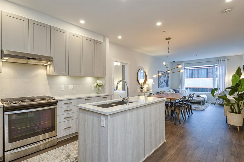 FEATURED LISTING: 310 - 123 1ST Street West North Vancouver