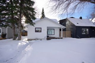 Photo 2: 224 Taylor Street East in : Exhibition Single Family Dwelling for sale (Saskatoon)