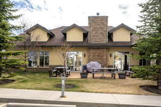 Photo 26: 3215 92 Crystal Shores Road: Okotoks Apartment for sale : MLS®# A1103721