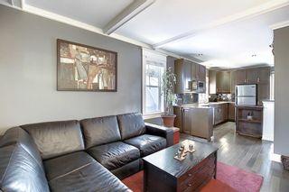 Photo 7: 1614 Saskatchewan Street: Crossfield Detached for sale : MLS®# A1061183