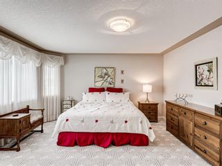 Photo 26: 46 Panorama Hills View NW in Calgary: Panorama Hills Detached for sale : MLS®# A1096181