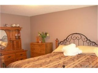 Photo 7:  in VICTORIA: Co Colwood Corners House for sale (Colwood)  : MLS®# 456520