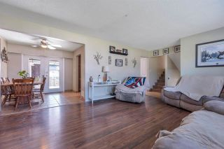 Photo 11: 2146 WILDWOOD Street in Abbotsford: Central Abbotsford House for sale : MLS®# R2590187